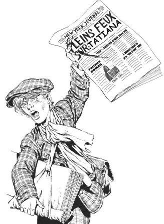 vendeurjournaux.jpg